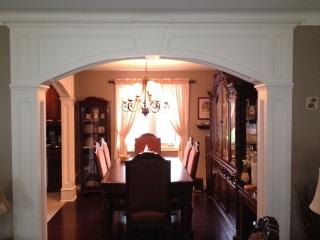 woodworking-arched-doorway-1