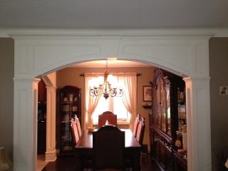 woodworking-arched-doorway-2