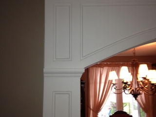 woodworking-arched-doorway-3