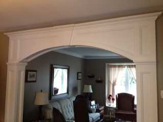 woodworking-arched-doorway-4