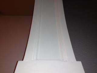 woodworking-arched-doorway-6